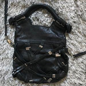 Foley + Corinna disco city crossbody purse